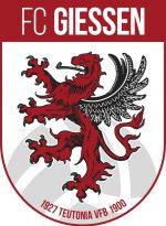 FC-GIESSEN_Vereinswappen_Outline_4C