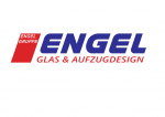 Engel_Glas&Aufzugdesign_Logo_rot-1